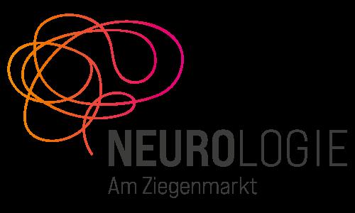 Neurologie am Ziegenmarkt